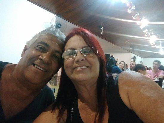 Churrascaria Tordilho Negro: IMG_20180405_211138914_large.jpg