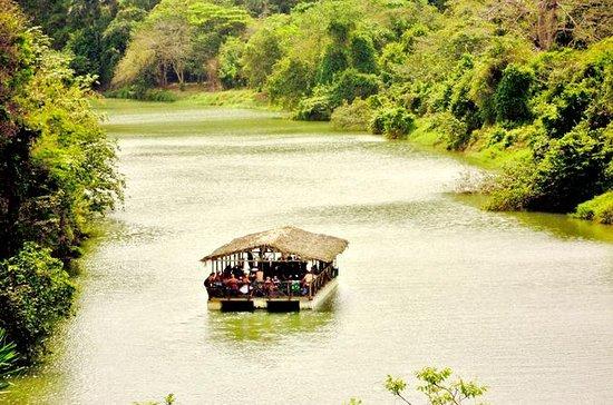 Tanama Wonders of Nature