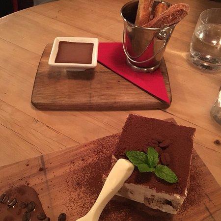 Redcliff Restaurant & Bar: photo5.jpg