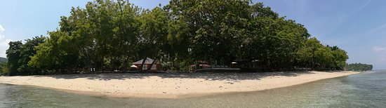 Hacienda Don Juan Cottage Reviews