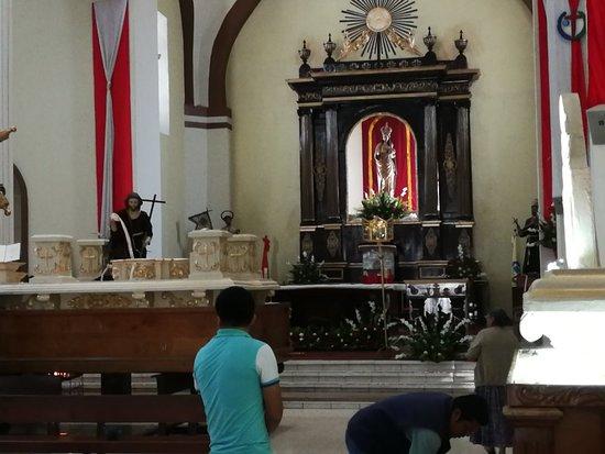 Coban, Guatemala: IMG_20180329_101835_large.jpg