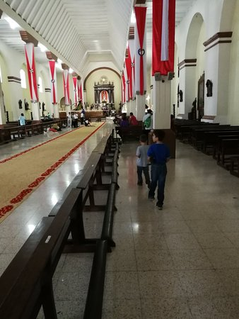 Parque Central: IMG_20180329_101713_large.jpg