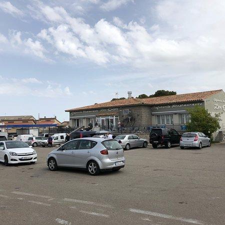 La Muela, Испания: photo0.jpg
