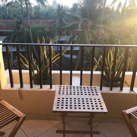 Costabella Tropical Beach Hotel: photo1.jpg