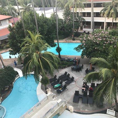 Costabella Tropical Beach Hotel: photo3.jpg