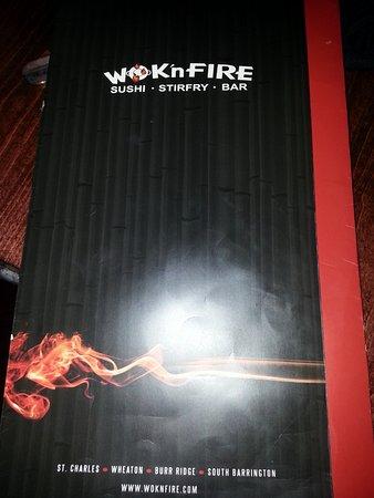 wok n fire menu pdf