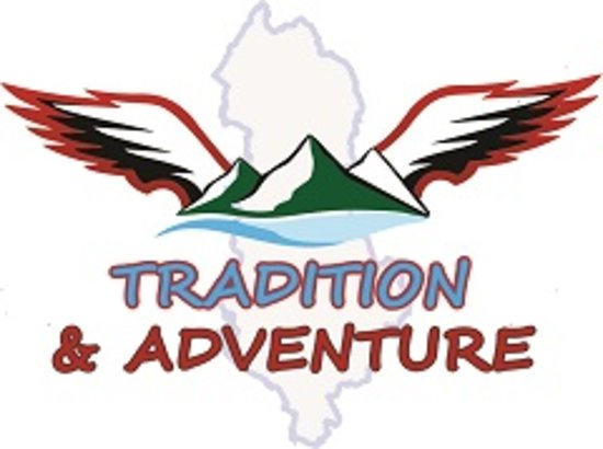 Tradition And Adventure
