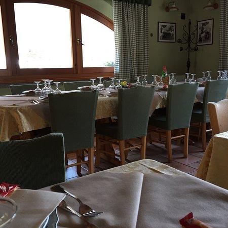 Carpeneda, Ý: photo1.jpg