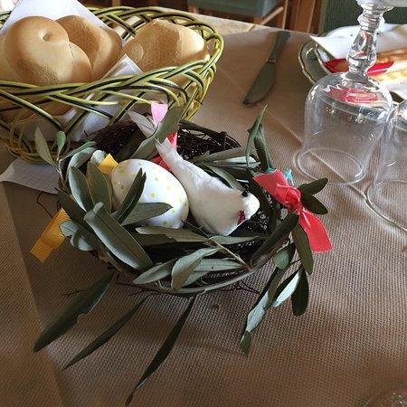 Carpeneda, Ý: photo2.jpg