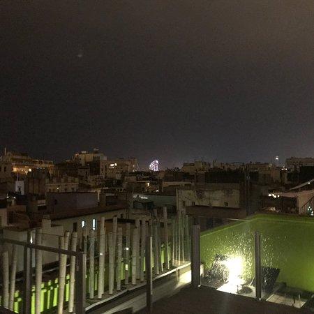 Catalonia Born: photo0.jpg