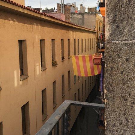 Catalonia Born: photo2.jpg