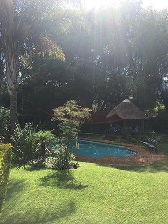 Sabie, Νότια Αφρική: photo0.jpg