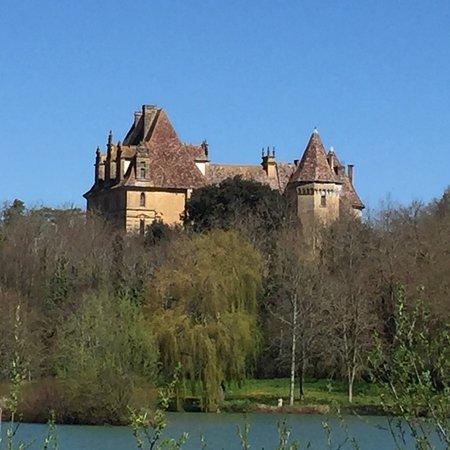 chateau de lanquais: photo3.jpg