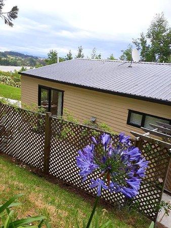 Bronte, Nouvelle-Zélande : Resized_20171116_175318_2689_large.jpg