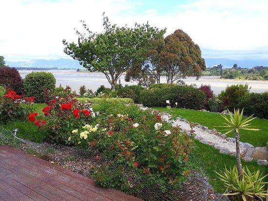 Bronte, Nouvelle-Zélande : Resized_20171116_164618_3818_large.jpg