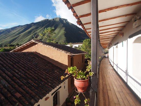 Sonesta Posadas del Inca Yucay ภาพถ่าย