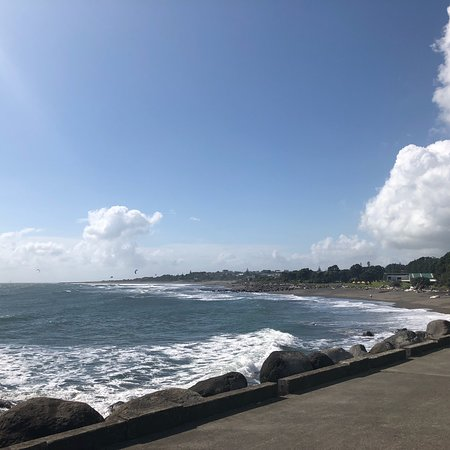 New Plymouth, Selandia Baru: photo0.jpg