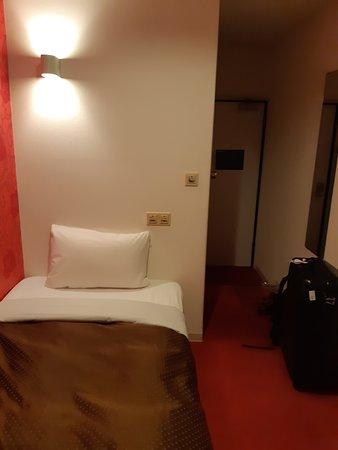 OYO 644 Hotel Art Inn Namba รูปภาพ