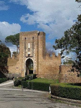 Best Restaurants In Orvieto
