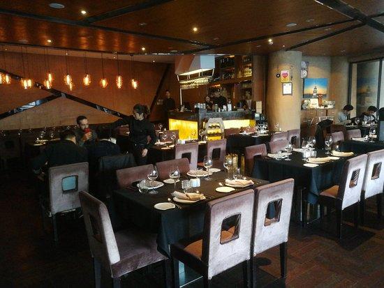 Efes Restaurant Turkish & Mediterranean Cuisine: TA_IMG_20180407_173513_large.jpg