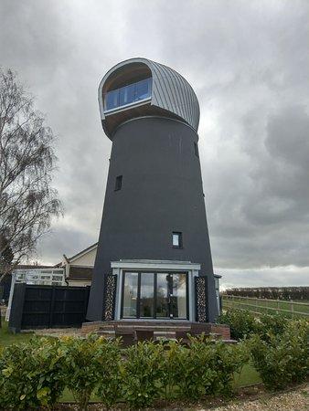 Cockfield, UK: IMG-20180404-WA0002_large.jpg