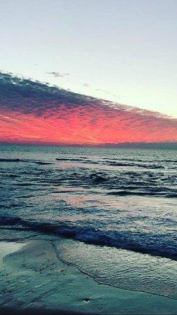 שישי שמח בסטלה ביץ 🎉🎊 - Picture of Stella Beach, Bat Yam - Tripadvisor