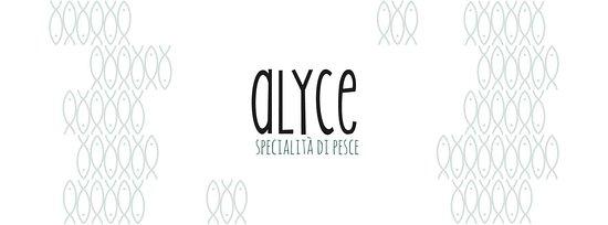 Alyce Restaurant