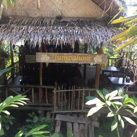 Jumpahom Restaurant: photo0.jpg