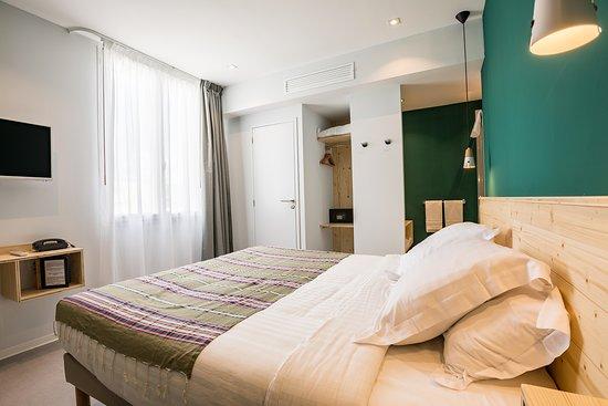 Les 10 meilleurs hôtels romantiques à Gard en 2019 (avec prix ...