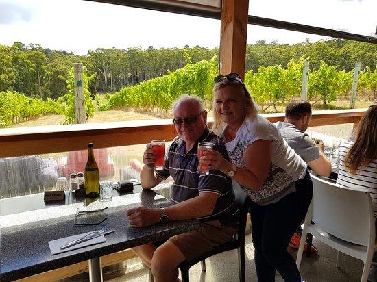 Lunawanna, Australia: 20180209_124958_large.jpg