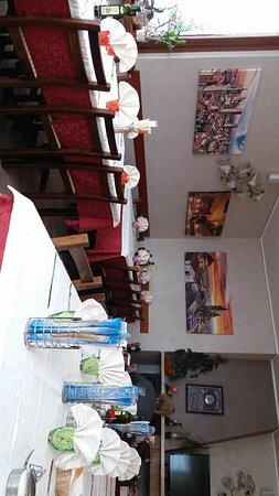 Ristorante Pizzeria Quattro Cime: IMG-20180407-WA0001_large.jpg