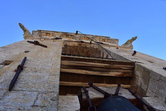 Torre del Mangia: Foto 13