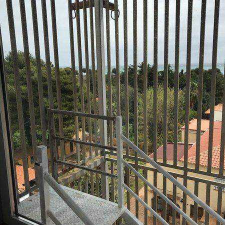 Hotel Núria : photo0.jpg