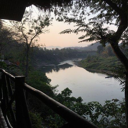 Thongbay Guesthouse: photo0.jpg