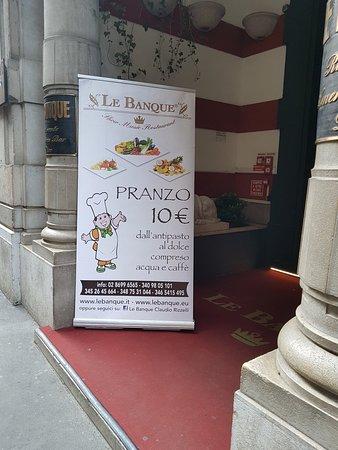 Le Banque: 20180407_145358_large.jpg