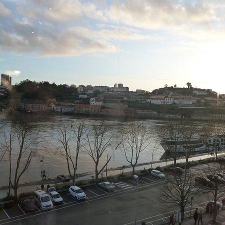 Perfect base in Porto