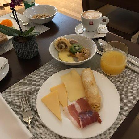 Hotel Vestibul Palace : photo1.jpg