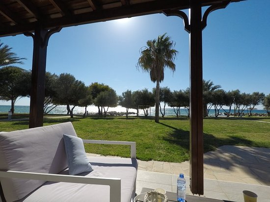 Agios Theodoros, Cipro: GOPR0128_1523034020873_high_large.jpg