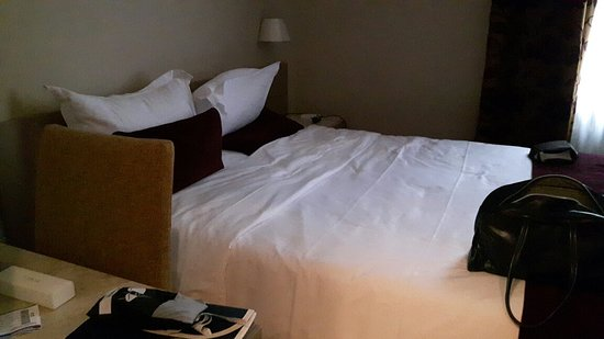 Opera Hotel & Spa: 20180330_153240_large.jpg