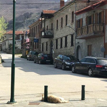 Agios Germanos, Grécia: photo2.jpg