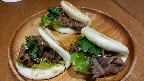 Bakerzin: Oriental Sandwich_large.jpg