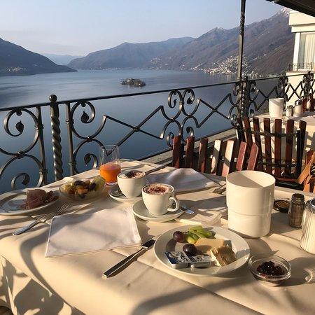 Foto de Hotel Casa Berno