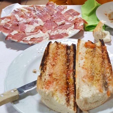 Mataelpino, España: photo0.jpg