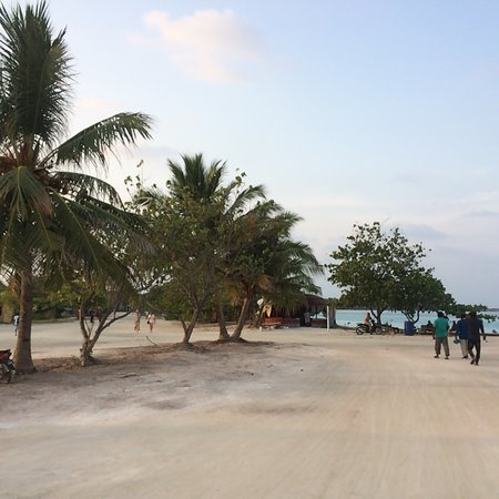 Dhifushi Island: photo2.jpg