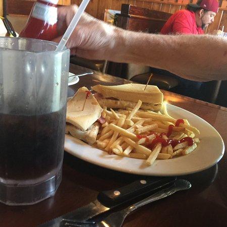 Guarapo\'s Cuban Cuisine, Boynton Beach - Restaurant Bewertungen ...