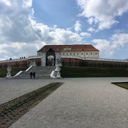 Schlosshof, النمسا: photo8.jpg