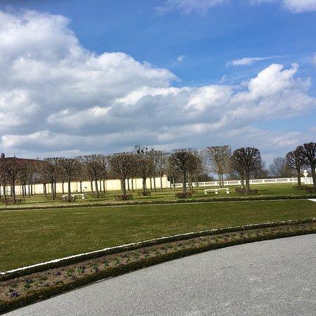 Schlosshof, النمسا: photo9.jpg