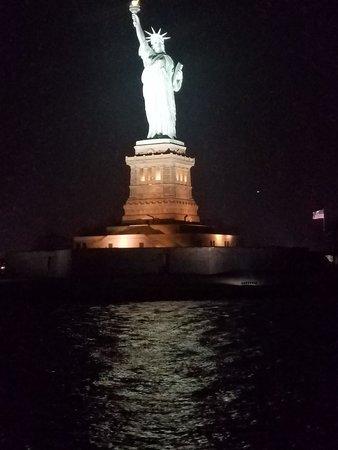 Spirit of New York Photo