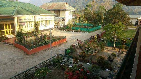 Bhalukpong, India: IMG_20180402_063734541_large.jpg