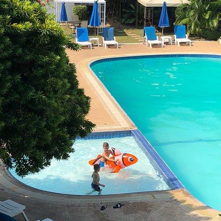Pen Villa Hotel: photo3.jpg